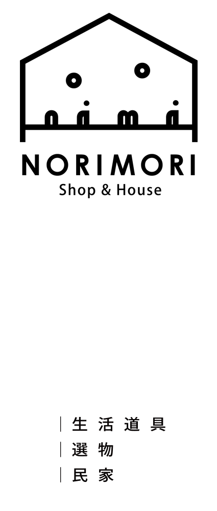 NORIMORI